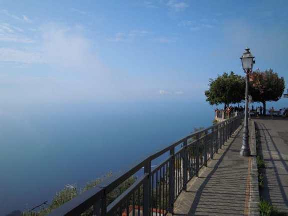 Visitare la Costiera Amalfitana e Agerola