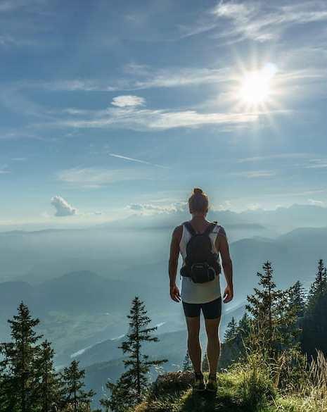 Iniziare a viaggiare in solitaria: paura e consigli utili