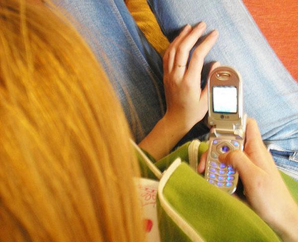 Почему девушка резко прекращает общаться