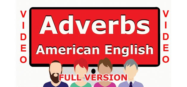LEC Adverbs