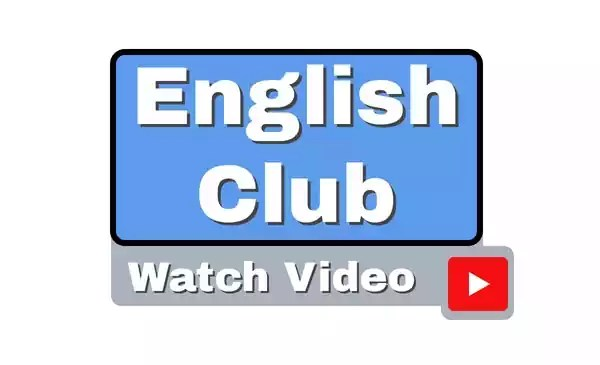 English Club at Vimeo Episodes 21 through 30. Free English Lessons online!