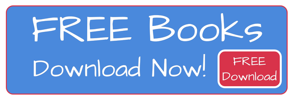 Free English Language Books