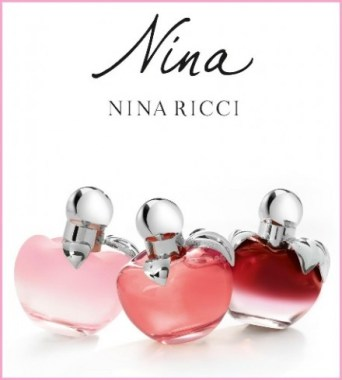 nina-ricci-nina-eau-out-its-new-fresh-scent-for-spring-summer-2013-2-440x490