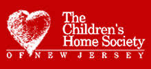 Children's Home Society of New Jersey