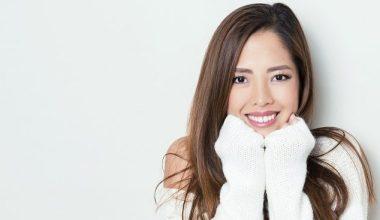 Perawatan Facial Untuk Kulit Kusam