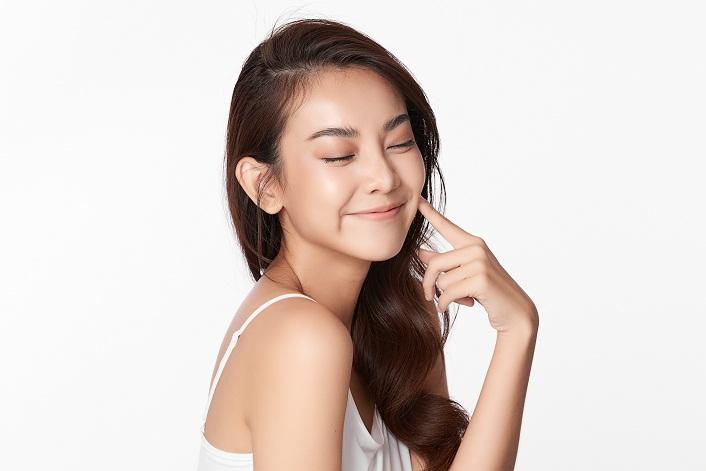 Cek Yuk Harga Facial Anti Acne di Klinik Larissa