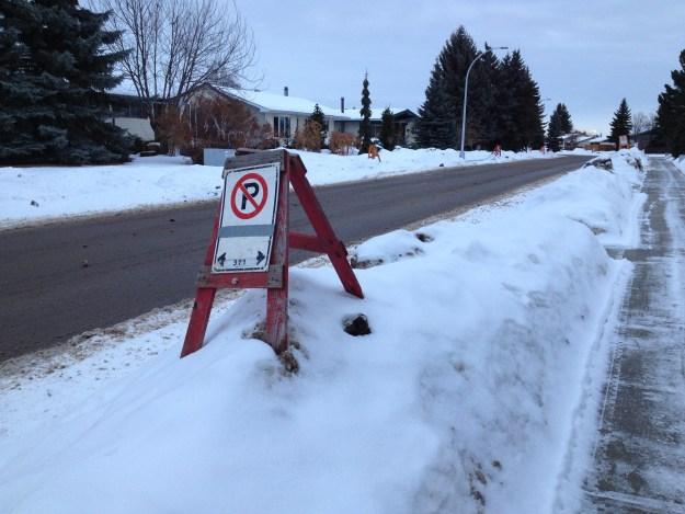 snow removal (2)
