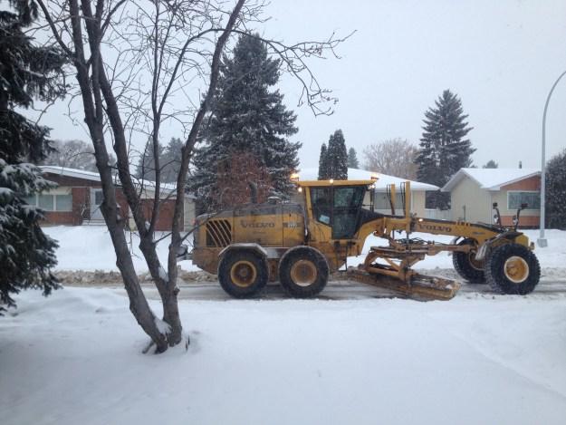 snow removal (5)