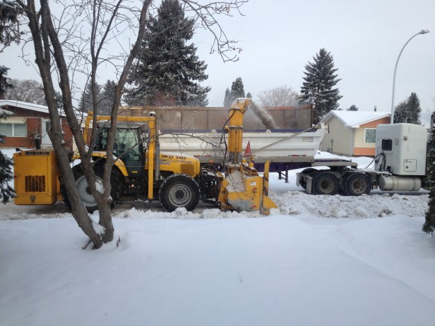 snow removal (8)