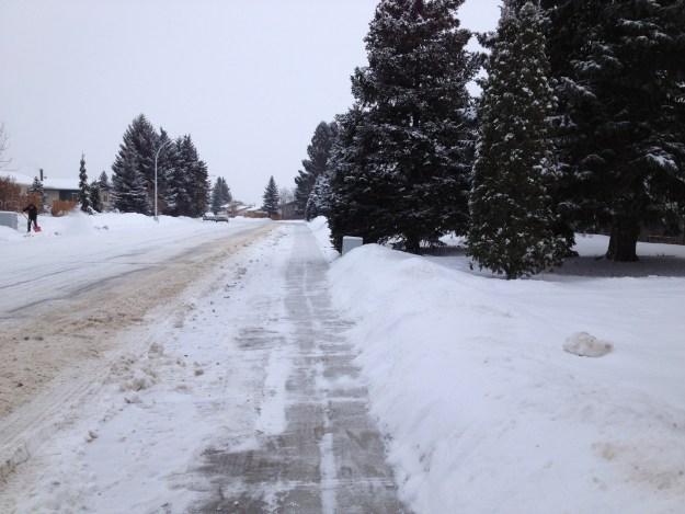snow removal (9)
