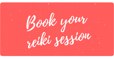 Book your distance reiki session now