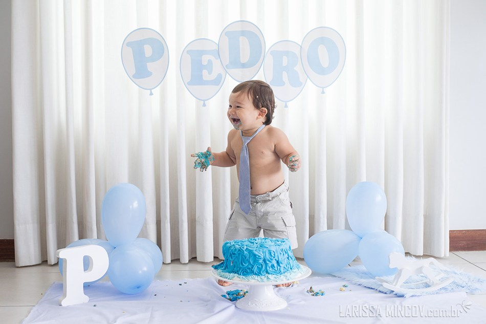 ensaio smash the cake salvador infantil fotografia book