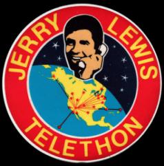 Jerry_Lewis_Telethon_1970's