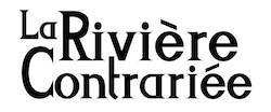La Rivière contrariée