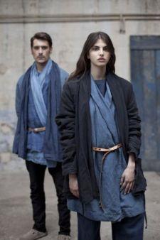 pitti-open-make-moda-bleu-de-cocagne