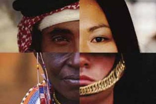 L'identità etnica. Un concetto strumentale