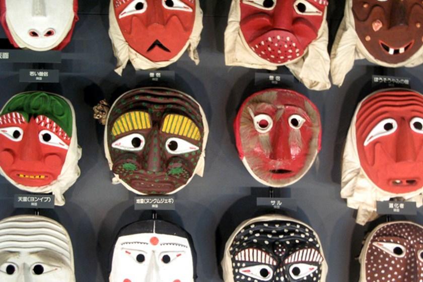 razza antropologia definizione cultura