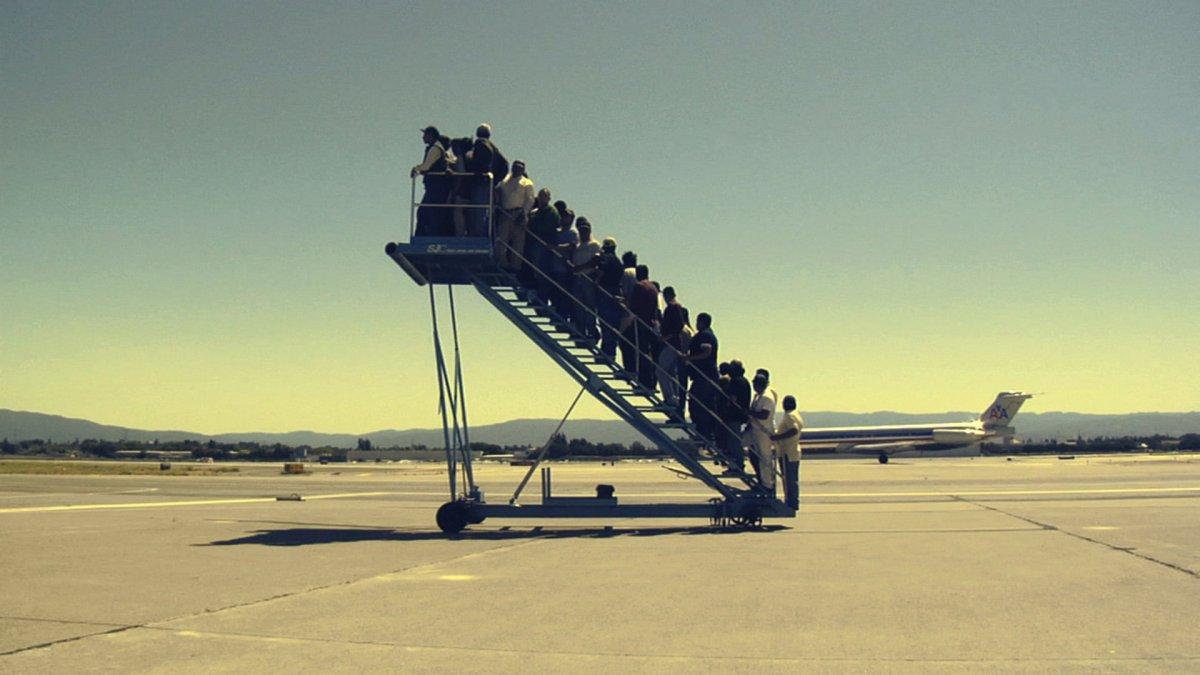 L'aspetto umano della migrazione in Africa