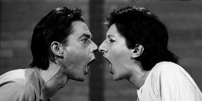 L'eccesso di rabbia come caratteristica del nostro tempo