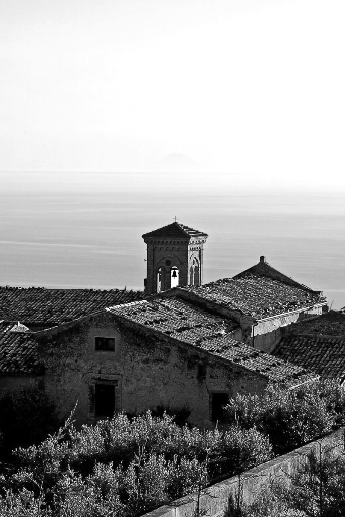 Ex-Convento