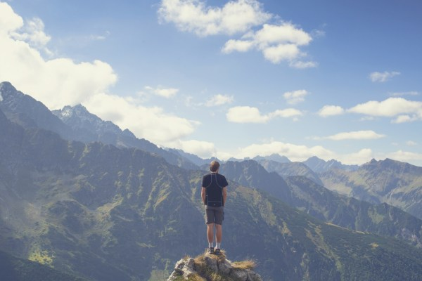 The biggest challenges you'll face when deciding whether to travel