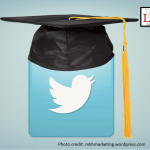 Top 5 tips to use twitter to learn