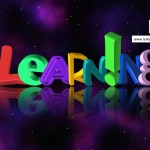 14 strategies for continuous learning in the VUCA environment.
