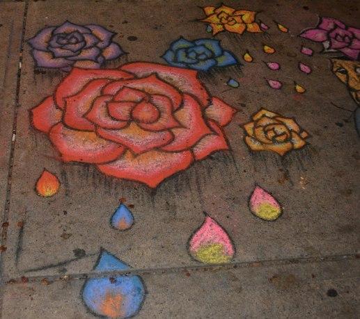 Arts-Culture-Lark-Street-Albany (1)