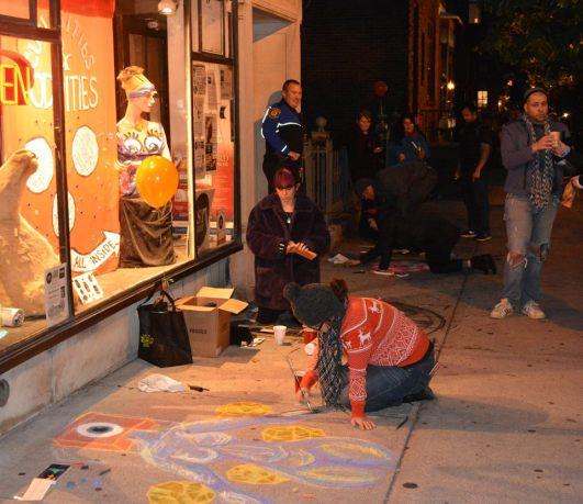 Arts-Culture-Lark-Street-Albany (2)