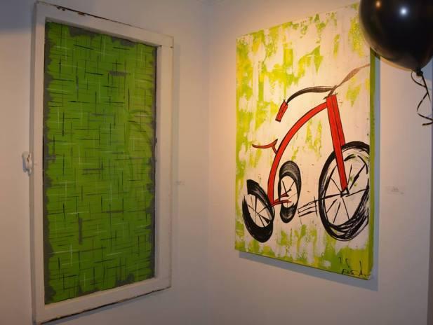 Arts-Culture-Lark-Street_Albany (1)