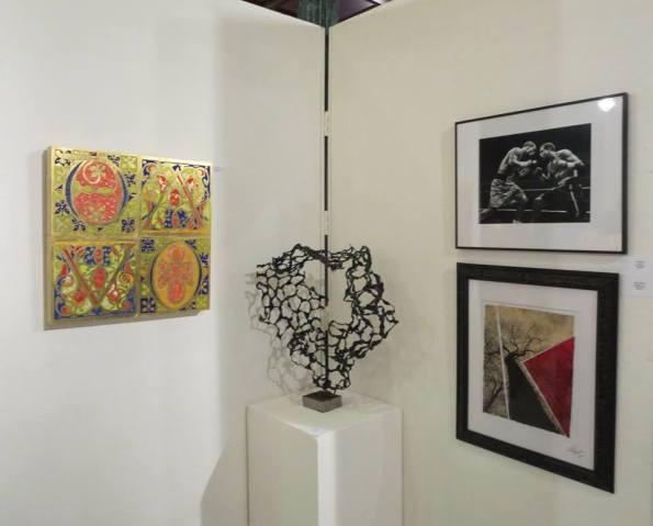 Arts-Culture-Lark-Street_Albany (2)