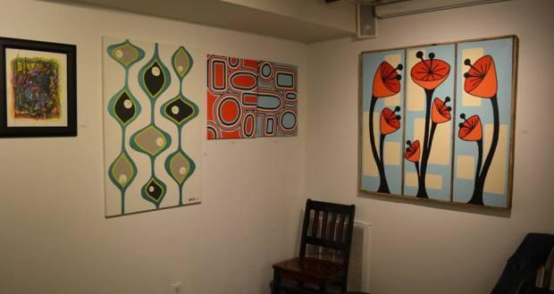 Arts-Culture-Lark-Street_Albany (4)