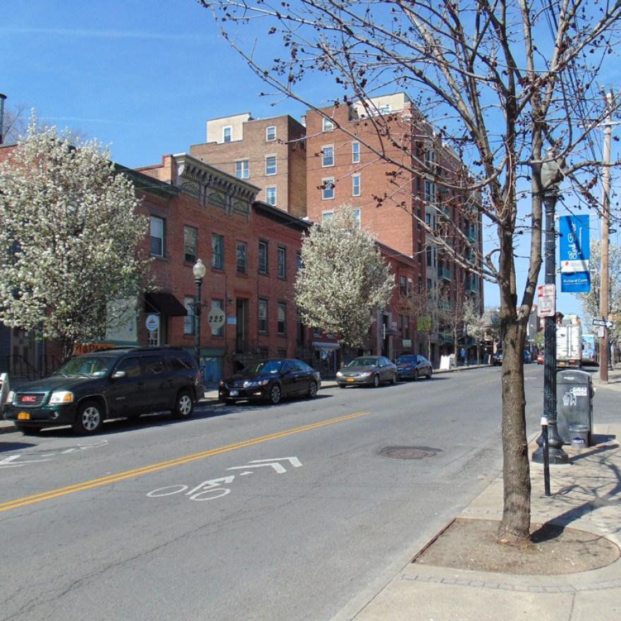 Lark-Street-Albany-NY (3)