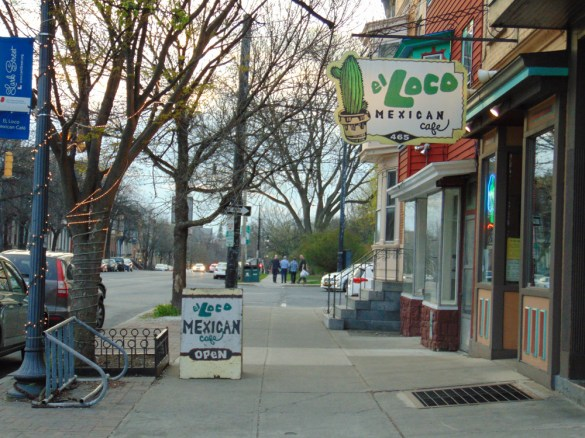 Lark-Street-Albany-NY (6)
