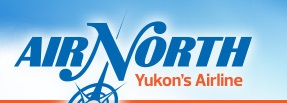 Fly Air North Yukon Airlines