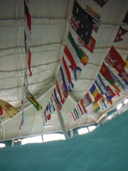 Lost and Found in Moose Jaw   Saskatchewan   Canada   Travel Adventures   larkycanuck.com