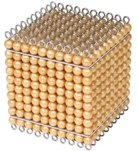 Cubo do Mil