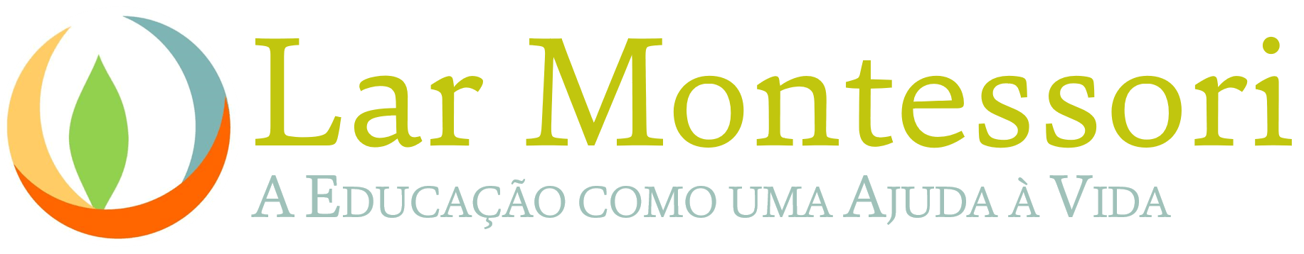 Lar Montessori