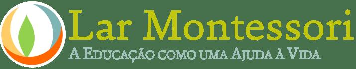 logotransparente-e1525977845971