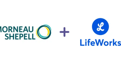 Lifeworks To Be Acquired by Morneau Shepell
