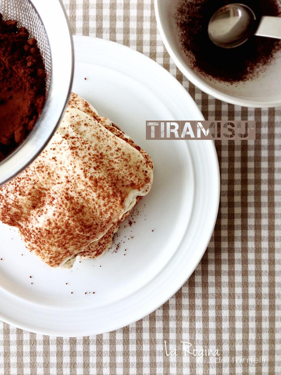 tiramisu-classico-cacao-caffe