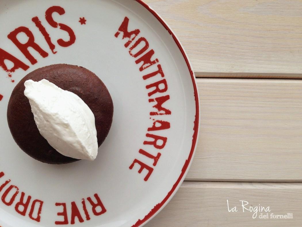 tortino-al-cioccolato-ricetta