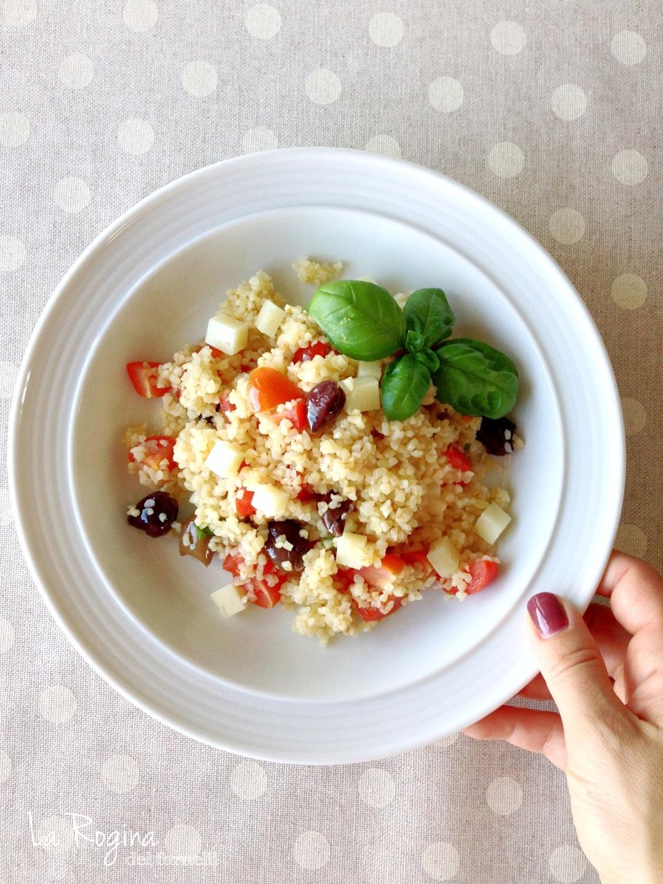 bugur-olive-pomodorini-e-pecorino