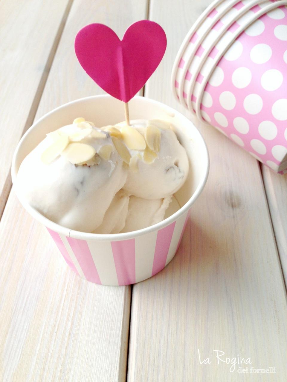 gelato-allo-yogurt-grom