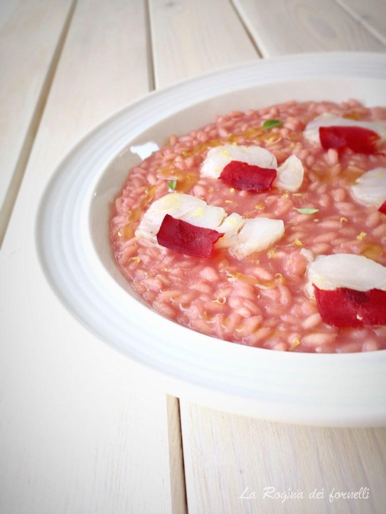 risotto-rapa-rossa-e-baccala