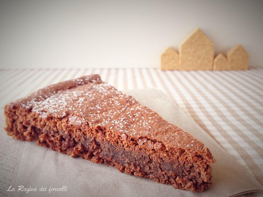 torta-barozzi-ricetta