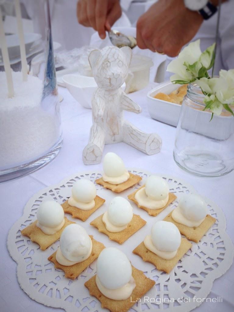 cena-in-bianco-uova