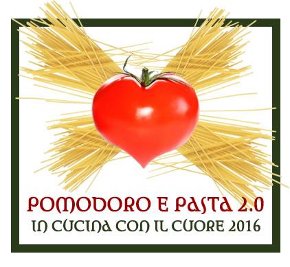 logo-gioco-2016