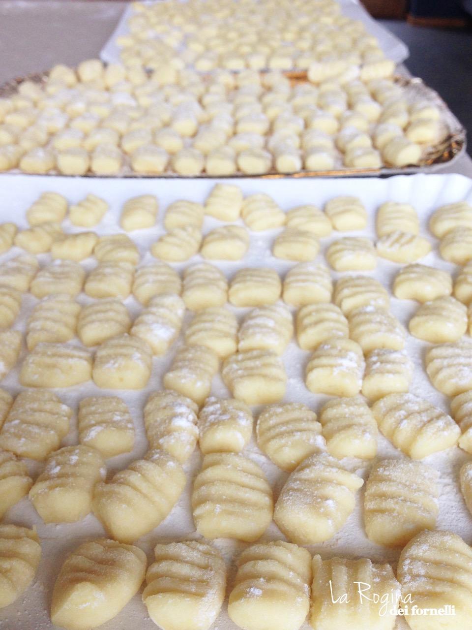 gnocchi-di-patate-ricetta