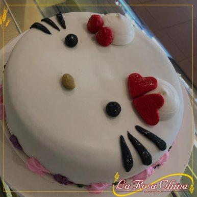Tortas-especiales-09